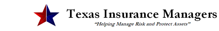 Texas Insurance Managers
